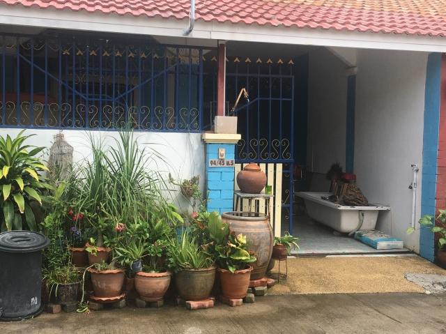 บ้าน-สำหรับ-ขาย-หนองปลาไหล--nongpralai 20171007234225.jpg