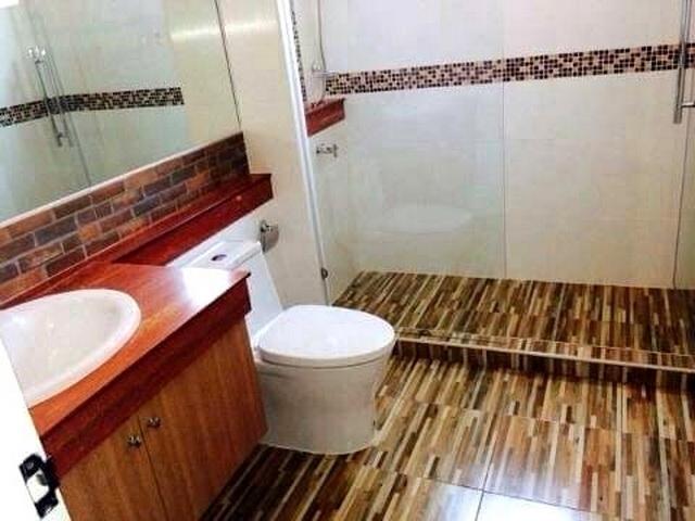 บ้าน-สำหรับ-ขาย-พัทยาใต้--south-pattaya 20171009141739.jpg