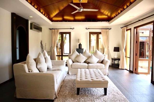 บ้าน-สำหรับ-ขาย-พัทยาฝั่งตะวันออก-east-pattaya 20171010155212.jpg
