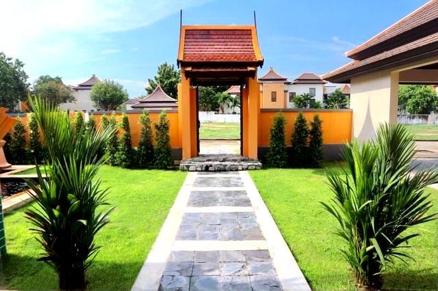 บ้าน-สำหรับ-ขาย-พัทยาฝั่งตะวันออก-east-pattaya 20171010155217.jpg