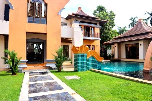 บ้าน-สำหรับ-ขาย-พัทยาฝั่งตะวันออก-east-pattaya 20171010155221.jpg