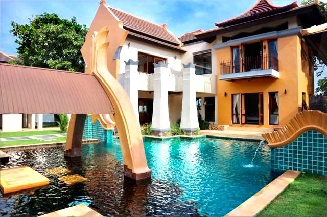 บ้าน-สำหรับ-ขาย-พัทยาฝั่งตะวันออก-east-pattaya 20171010155227.jpg