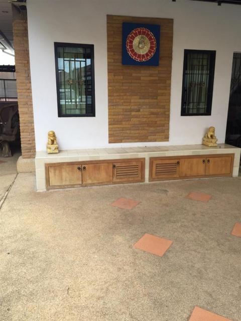 บ้าน-สำหรับ-ขาย-พัทยาใต้--south-pattaya 20171020125258.jpg