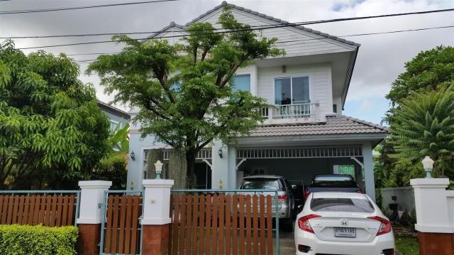 บ้าน-สำหรับ-ขาย-หนองปลาไหล--nongpralai 20171021150247.jpg