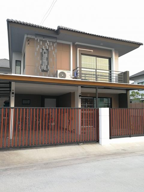 บ้าน-สำหรับ-ขาย-หนองปลาไหล--nongpralai 20171027204359.jpg