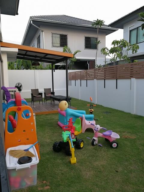 บ้าน-สำหรับ-ขาย-พัทยาใต้--south-pattaya 20171027204426.jpg