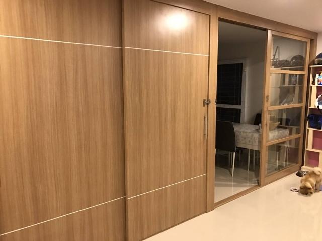 บ้าน-สำหรับ-ขาย-พัทยาใต้--south-pattaya 20171027204526.jpg