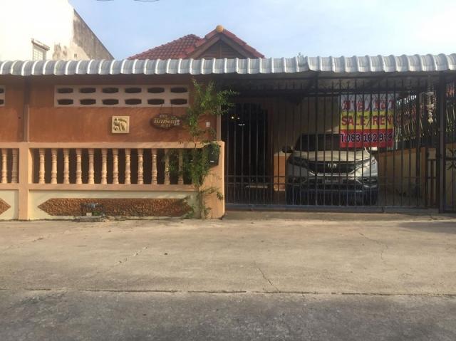บ้าน-สำหรับ-ขาย-หนองปลาไหล--nongpralai 20171102163247.jpg