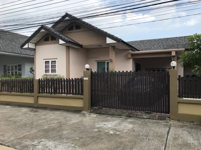 บ้าน-สำหรับ-ขาย-หนองปลาไหล--nongpralai 20171104092111.jpg