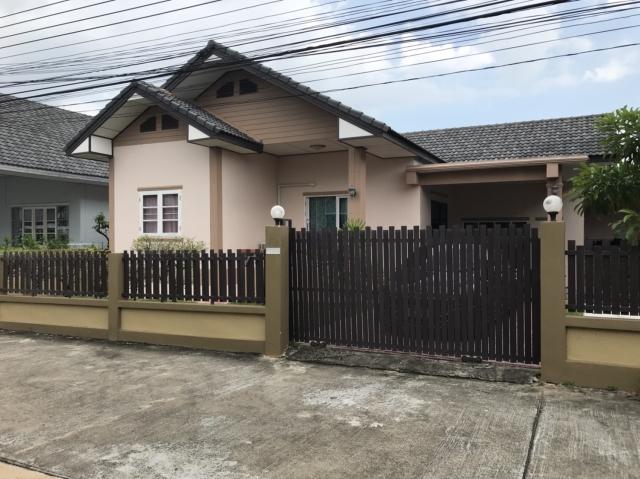 บ้าน-สำหรับ-ขาย-หนองปลาไหล--nongpralai 20171104092402.jpg