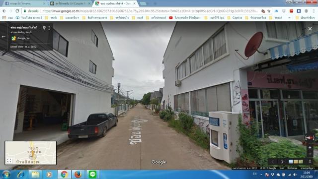 บ้าน-สำหรับ-ขาย-หนองปลาไหล--nongpralai 20171104092720.jpg