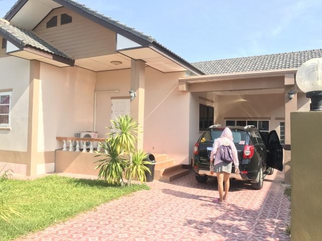 บ้าน-สำหรับ-ขาย-หนองปลาไหล--nongpralai 20171104104930.jpg