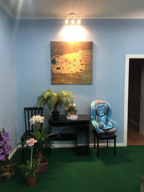 บ้าน-สำหรับ-ขาย-หนองปลาไหล--nongpralai 20171104105116.jpg