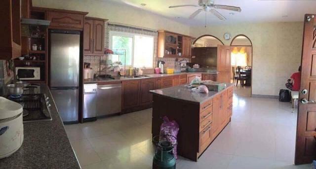บ้าน-สำหรับ-ขาย-พัทยาฝั่งตะวันออก-east-pattaya 20171106093138.jpg