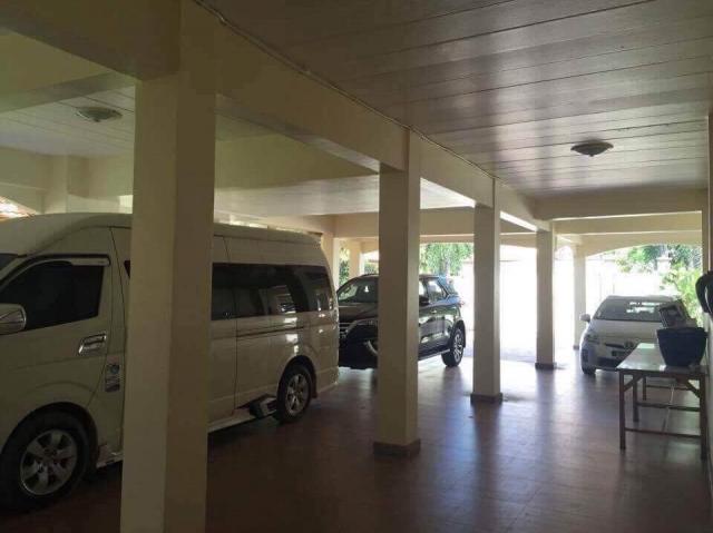 บ้าน-สำหรับ-ขาย-พัทยาฝั่งตะวันออก-east-pattaya 20171106093205.jpg