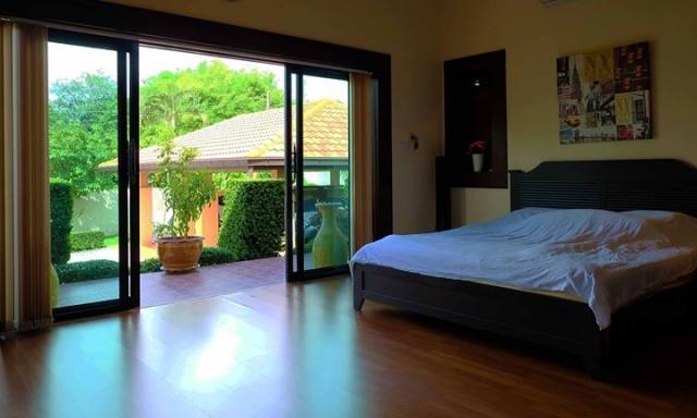 บ้าน-สำหรับ-ขาย-มาบประชัน--mapprachan-lake 20171107183237.jpg