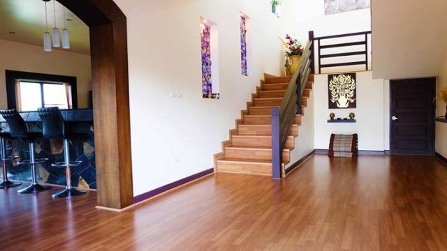 บ้าน-สำหรับ-ขาย-มาบประชัน--mapprachan-lake 20171107183246.jpg