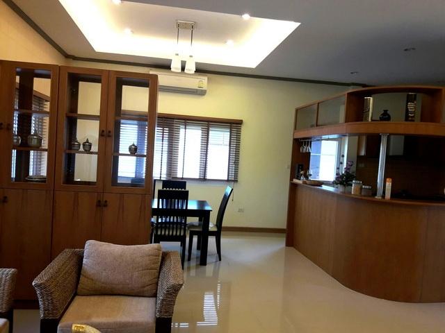 บ้าน-สำหรับ-ขาย-พัทยาฝั่งถนนสุขุมวิท-east-pattaya 20171117173317.jpg