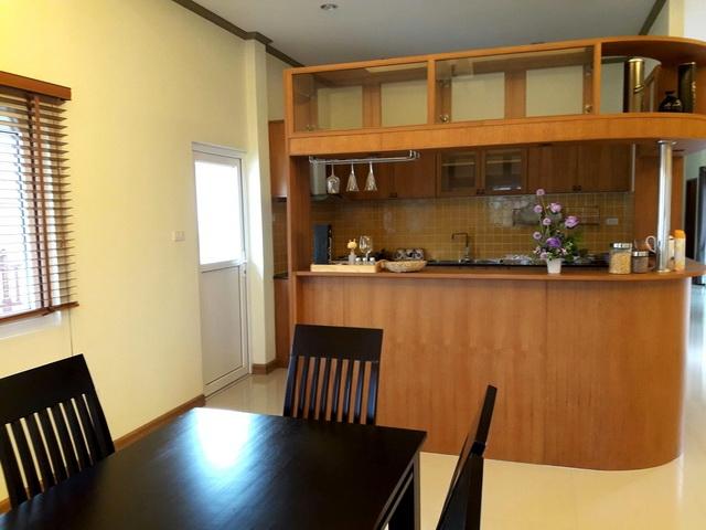 บ้าน-สำหรับ-ขาย- 20171117173326.jpg