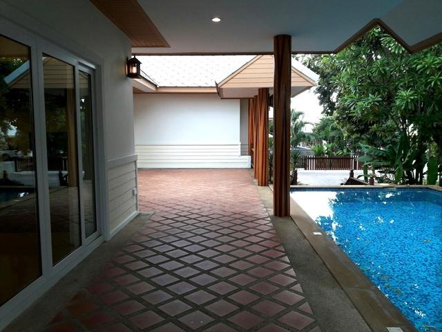 บ้าน-สำหรับ-ขาย- 20171117173432.jpg