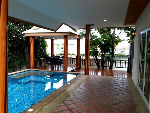 บ้าน-สำหรับ-ขาย-พัทยาฝั่งถนนสุขุมวิท-east-pattaya 20171117173449.jpg