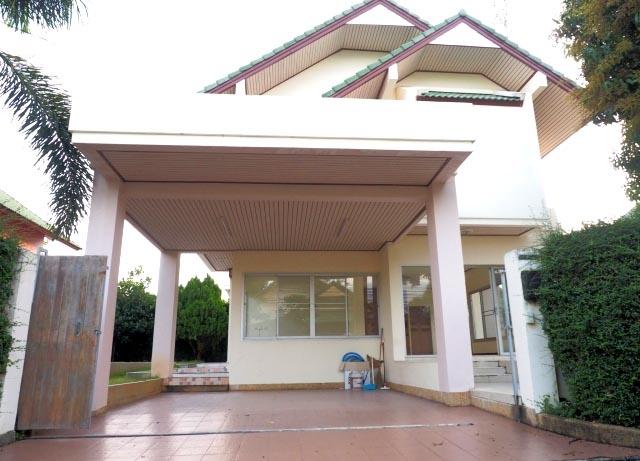 บ้าน-สำหรับ-ขาย-ซอยสยามคัลทรี้คลับ--soi-siam-country-club 20171123121602.jpg