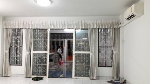 บ้าน-สำหรับ-ขาย-พัทยาใต้--south-pattaya 20171128124549.jpg