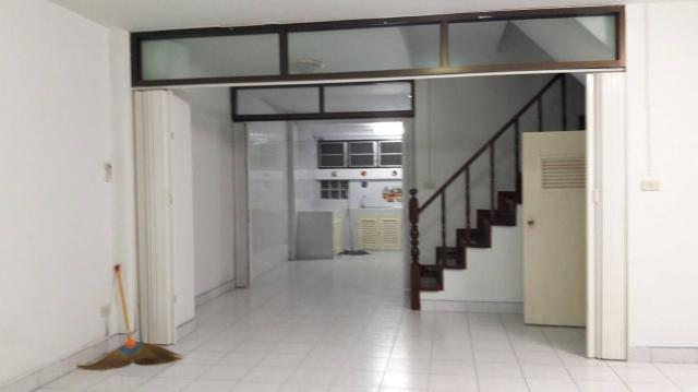 บ้าน-สำหรับ-ขาย-พัทยาใต้--south-pattaya 20171128124618.jpg