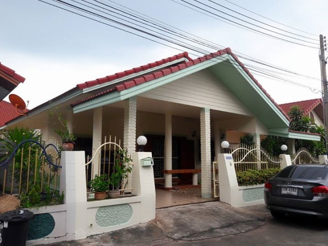 บ้าน-สำหรับ-ขาย-หนองปลาไหล--nongpralai 20171202231906.jpg