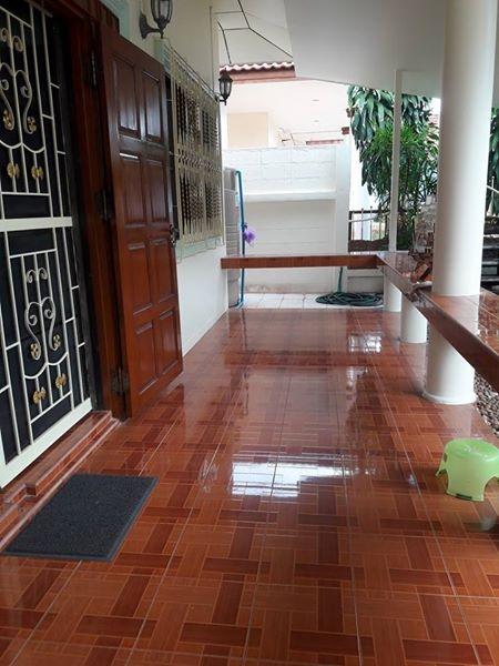 บ้าน-สำหรับ-ขาย-หนองปลาไหล--nongpralai 20171202231914.jpg