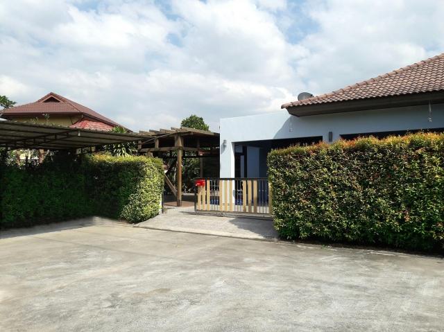 บ้าน-สำหรับ-ขาย-พัทยาใต้--south-pattaya 20171206163513.jpg
