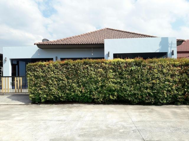 บ้าน-สำหรับ-ขาย-หนองปลาไหล--nongpralai 20171206163541.jpg