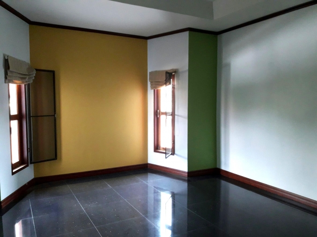 บ้าน-สำหรับ-ขาย-หนองปลาไหล--nongpralai 20171206163715.jpg