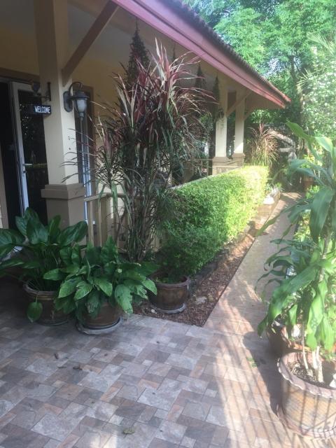 บ้าน-สำหรับ-ขาย-พัทยาใต้--south-pattaya 20171210115537.jpg