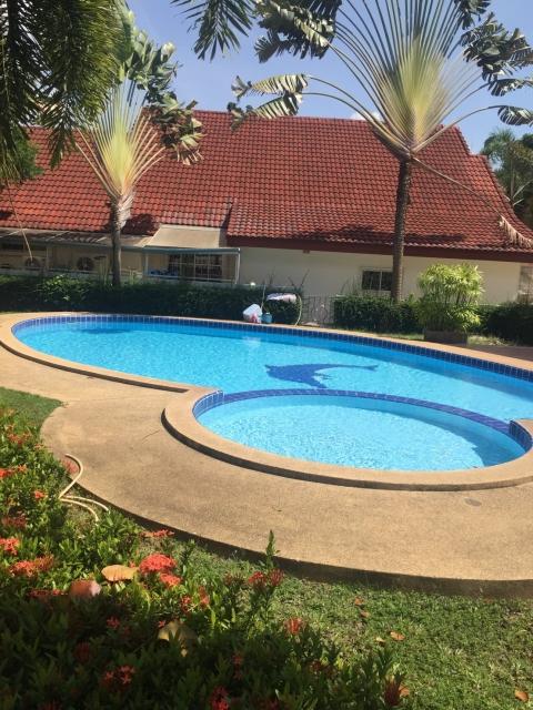 บ้าน-สำหรับ-ขาย-หนองปลาไหล--nongpralai 20171210115553.jpg