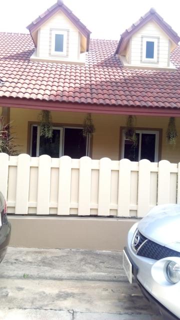 บ้าน-สำหรับ-ขาย-พัทยาใต้--south-pattaya 20171210115630.jpg