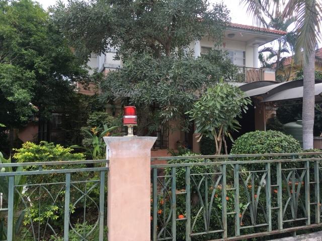 บ้าน-สำหรับ-ขาย-พัทยาใต้--south-pattaya 20171214173844.jpg
