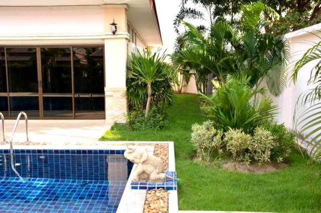 บ้าน-สำหรับ-ขาย-พัทยา-l-pattaya 20171228154641.jpg