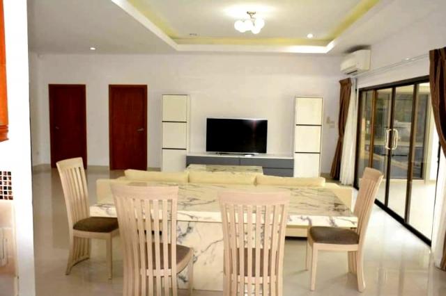 บ้าน-สำหรับ-ขาย-พัทยา-l-pattaya 20171228154650.jpg