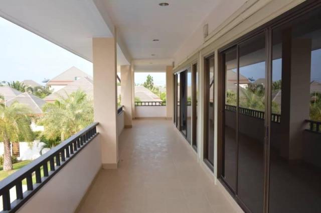 บ้าน-สำหรับ-ขาย-พัทยา-l-pattaya 20171228154704.jpg