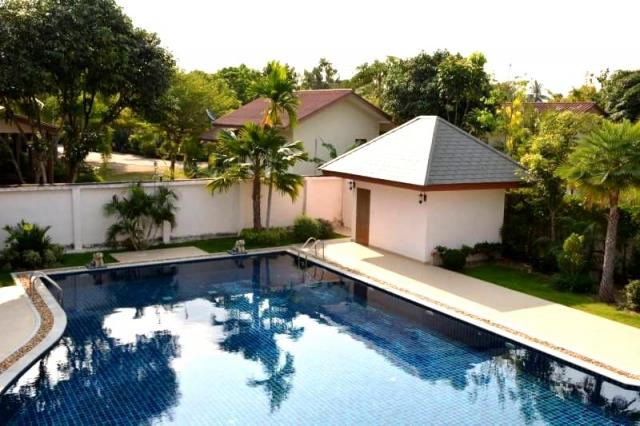 บ้าน-สำหรับ-ขาย-พัทยา-l-pattaya 20171228154709.jpg