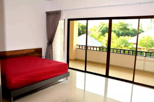 บ้าน-สำหรับ-ขาย-พัทยา-l-pattaya 20171228154714.jpg