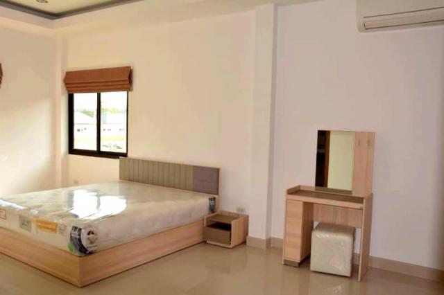 บ้าน-สำหรับ-ขาย-พัทยา-l-pattaya 20171228154719.jpg