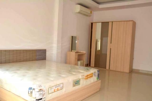 บ้าน-สำหรับ-ขาย-พัทยา-l-pattaya 20171228154724.jpg