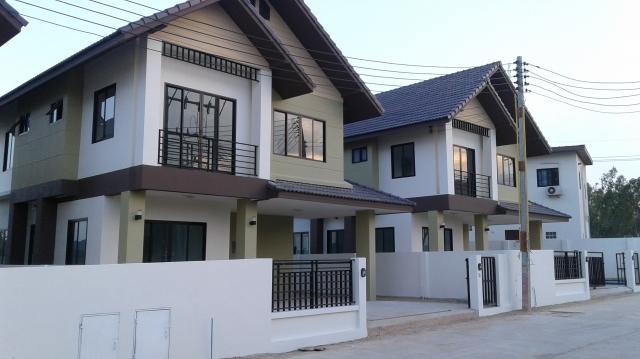 บ้าน-สำหรับ-ขาย-หนองปลาไหล--nongpralai 20180114095331.jpg