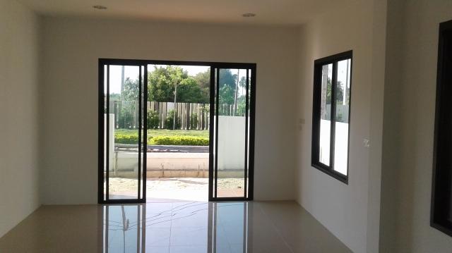 บ้าน-สำหรับ-ขาย-พัทยาใต้--south-pattaya 20180114095345.jpg