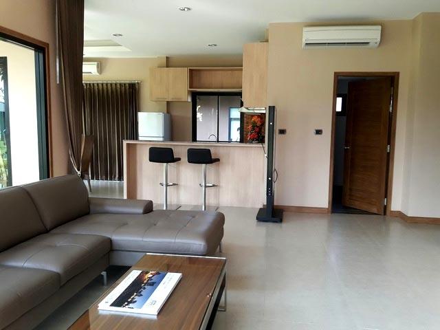 บ้าน-สำหรับ-ขาย-พัทยาฝั่งตะวันออก-east-pattaya 20180118151827.jpg