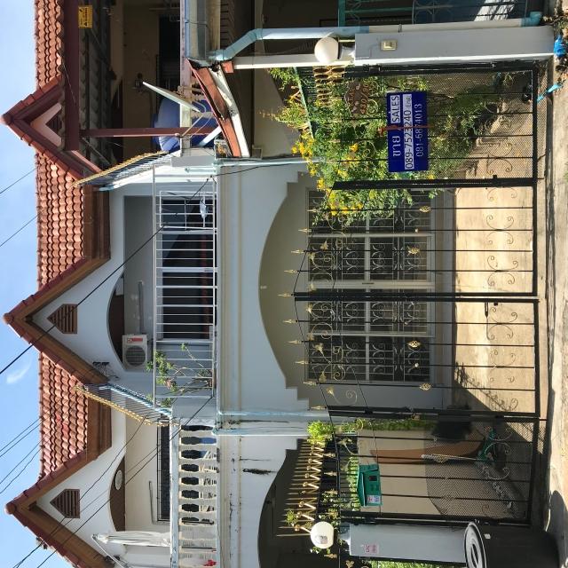 บ้าน-สำหรับ-ขาย-หนองปลาไหล--nongpralai 20180120141908.jpg