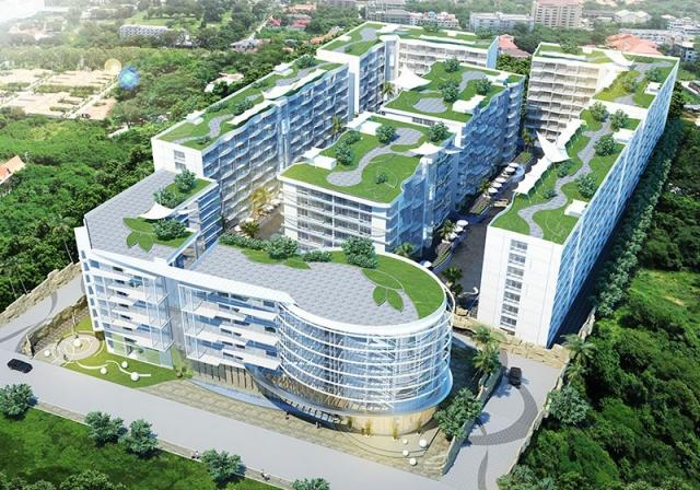 บ้าน-สำหรับ-ขาย-พัทยาใต้--south-pattaya 20180125083435.jpg