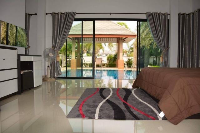 บ้าน-สำหรับ-ขาย-พัทยา-l-pattaya 20180128185711.jpg